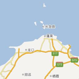 美高梅163888