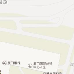 厦门国际航运中心E在哪matlab-畫圖