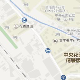 四川亨朗物联网科技有限公司 电子地图 车牌识别安装公司
