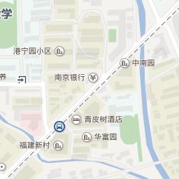 南京财经大学继续教育学院继续教育管理处nokia-c2-06傳輸線