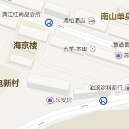 火车票代售点 入城路 电话 地址 地图 在哪里 福州本地宝
