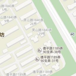 Lingshan 联系我们