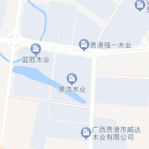 贵港市华南高级中学_2019年招聘电话-高中-地实验信息分数线的大方图片