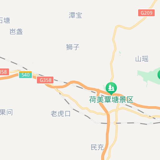 广西省贵港市高级中学v高中-高中搜学网安区翔我要图片